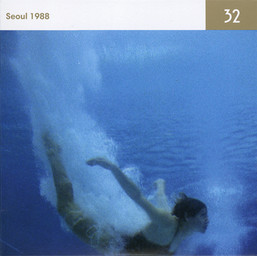 Seoul 1988 : official film. 2 | Kwong-taek, Im