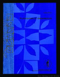 Rapport officiel des Jeux Olympiques du Centenaire : Atlanta 1996 / Comité d'Atlanta pour les jeux olympiques | Jeux olympiques d'été. Comité d'organisation. (26, 1996, Atlanta)