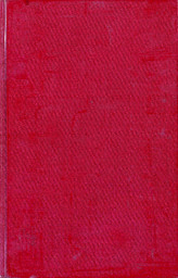 IV. olympische Winterspiele 1936 : Tagesprogramm = programme quotidien = daily programme... / [Organisationskomitee für die IV. Olympischen Winterspiele 1936 Garmisch-Partenkirchen] | Jeux olympiques d'hiver. Comité d'organisation. (4, 1936, Garmisch-Partenkirchen)