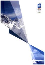 Sochi 2014 Candidate City / Sochi-2014 Bid Committee   Sochi-2014 Bid Committee