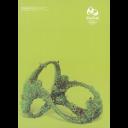 Jogos Olímpicos Rio 2016 cerimônia de abertura = Rio 2016 Olympic Games opening ceremony = Jeux Olympiques de Rio 2016 cérémonie d'ouverture / Rio 2016 Organising Committee for the Olympic and Paralympic Games | Jeux olympiques d'été. Comité d'organisation. 31, 2016, Rio de Janeiro