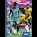 Règlements des tournois olympiques : Jeux de la XXXIe Olympiade – Rio de Janeiro 2016 / FIFA | Fédération internationale de football association