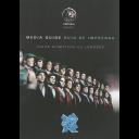 Guia de imprensa : Jogos Olímpicos de Londres, 27 de Julho a 12 de Agosto = Media guide / Comité Olímpico de Portugal   Comité Olímpico de Portugal
