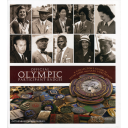 Official Olympic participant badges : a collector's guide / Hans Elbel | Vorontsov, Oleg