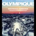 Revue olympique : organe officiel du mouvement olympique. Vol. 102, no Janvier/Mars 2017 |