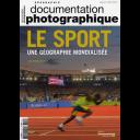 Le sport : une géographie mondialisée / Jean-Pierre Augustin | Augustin, Jean-Pierre