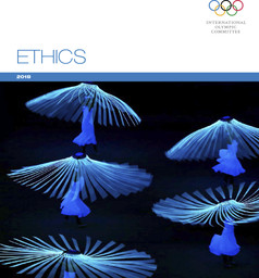 Ethics / International Olympic Committee | Comité international olympique