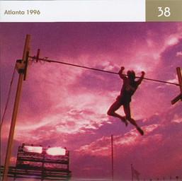 Atlanta's Olympic glory / dir. Bud Greenspan   Greenspan, Bud