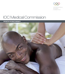 Sports physiotherapy / IOC Medical Commission | Comité international olympique. Commission médicale