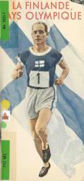 La Finlande : pays Olympique |