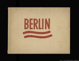 Berlin die Sporthauptstadt Deutschlands  