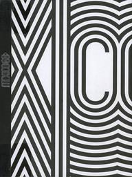 Diseñando México 68 : una identidad olímpica / María Josefa Ortega ; Museo de Arte Moderno (Mexico) | Ortega, María Josefa