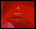 XX Giochi olimpici invernali Torino 2006 = XX Olympic Winter Games Torino 2006 / Comitato per l'Organizzazione dei XX Giochi Olimpici Invernali Torino 2006 | Olympic Winter Games. Organizing Committee. 20, 2006, Torino