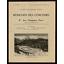 Résultats des concours des IImes Jeux olympiques d'hiver : organisés à St-Moritz, 1928 / [publ. par le] Comité olympique suisse   Comité olympique suisse