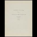XVIIème Olympiade Anvers 1920 / [Comité exécutif des jeux d'Anvers] ; [Comité olympique belge] | Jeux olympiques d'été. Comité d'organisation. (7, 1920, Anvers)