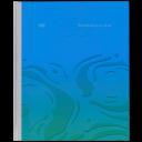 Rapport officiel des XXVII Olympiades : Jeux olympiques de Sydney 2000, du 15 septembre au 1er octobre 2000 / publ. par le Comité de Sydney pour l'organisation des jeux olympiques | Summer Olympic Games. Organizing Committee. 27, 2000, Sydney