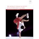 "6th World Forum on Sport, Education and Culture : ""sport and education for the now generation"" : 25-27 September 2008, Busan, Républic of Korea / IOC, International Cooperation and Development Dept. | International Olympic Committee. International Cooperation Department"