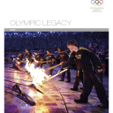 Olympic legacy / International Olympic Committee | Comité international olympique