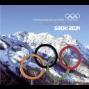 Marketing report : Sochi 2014 / International Olympic Committee | Comité international olympique