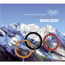 Marketing report : Sochi 2014 / International Olympic Committee   International Olympic Committee