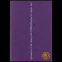 Rapport officiel des Jeux de la XXIIIe Olympiade, Los Angeles 1984 / publ. by the Los Angeles Organizing Committee | Jeux olympiques d'été. Comité d'organisation. 23, 1984, Los Angeles