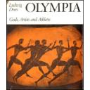 Games for the Gods : the Greek athlete and the olympic spirit / John J. Herrmann and Christine Kondoleon | Herrmann, John Joseph - Jr.