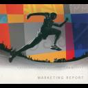 Athina 2004 : marketing report / International Olympic Committee  | Eden, Stephen