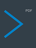 El ecosistema olímpico en Facebook durante los Juegos Olímpicos de Río 2016 : actores, contenidos y participación de los usuarios / José Manuel Pardo Gila | Gila, José Manuel Pardo
