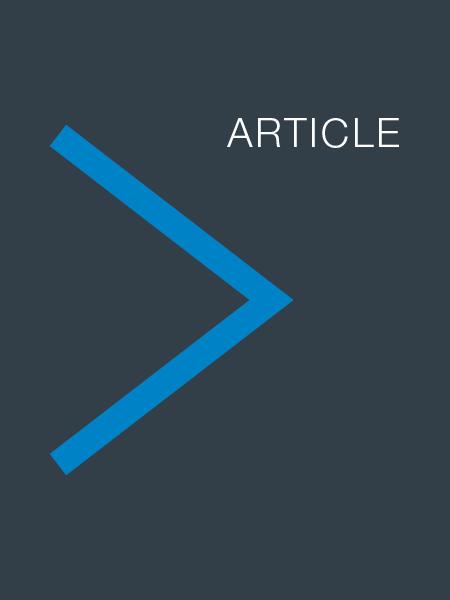 L'économie olympique / Dr Holger Preuss | Preuss, Holger