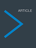 Le choix du vert : le CIO et l'environnement / Steven Maass | Maass, Steven