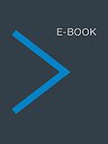 Handbook of Sports Medicine and Science | Mountjoy, Margo L.,