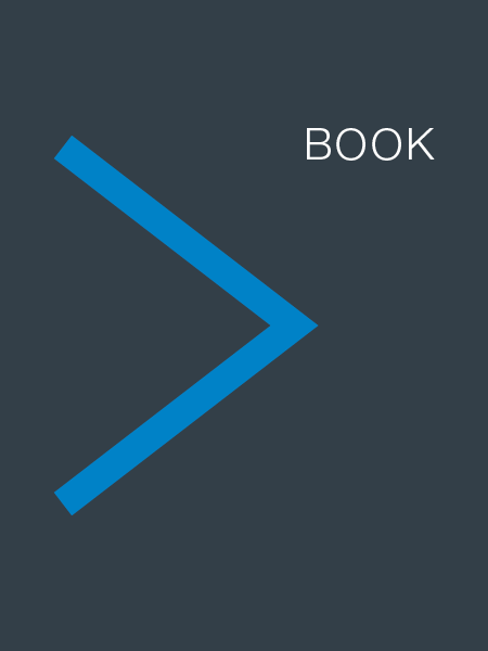 Research methods and design in sport management / Damon P.S. Andrew, Paul M. Pedersen, Chad D. McEvoy | Andrew, Damon P. S.