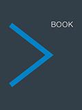 Antropología del deporte : emociones, poder y negocios en al mundo contemporáneo / Niko Besnier, Susan Brownell. Thomas F. Carter | Besnier, Niko