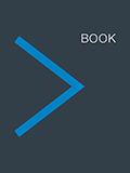 Managing sport development : an international approach / ed. by Emma Sherry... [et al.]   Sherry, Emma