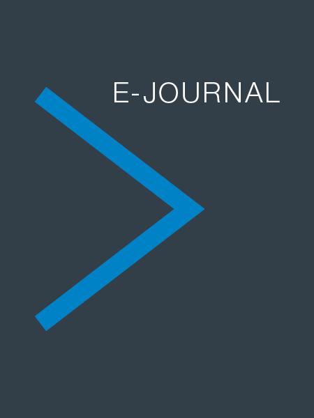 Journal of sport for development |