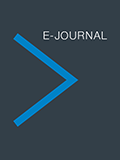 Olimpianos : journal of Olympic studies |