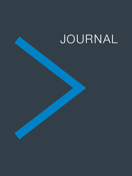 Journal / International Centre for Sport Security   International Centre for Sport Security
