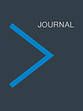 Women in sport & [and] physical activity journal / Women's Sports Foundation | Women's Sports Foundation